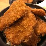 水道橋の肉料理ランチ8選~美味しい肉めしが目白押し!