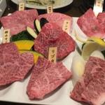 日暮里でおすすめの肉グルメ!食べログで人気のお店8選