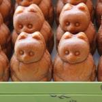 錦糸町でお土産におすすめのスイーツ8選