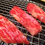 コスパ抜群!赤坂の安くて美味しい肉ランチ8選