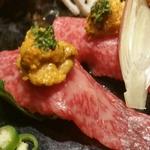 吉祥寺デートにおすすめ!肉料理のお店8選