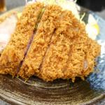 浜松町の肉料理ランチ8選!とんかつや焼肉&ステーキまで☆