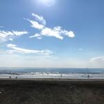 【江ノ島】住民のおすすめ