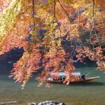紅葉の見ごろに訪れたい、寺社仏閣(*゚▽゚)ノ オススメ店♪