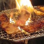 四ツ谷でおすすめの絶品肉料理に出会えるお店8選
