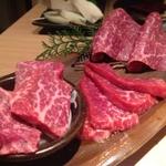 吉祥寺でおすすめの絶品肉料理に出会えるお店8選