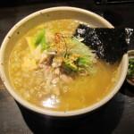 【激戦区 高田馬場・早稲田】勝ち残るラーメン、つけ麺のオススメ店