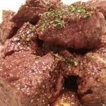 六本木の肉グルメ!ランチでステーキが食べられるお店8選