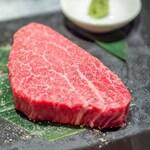 錦糸町でガッツリ肉ランチ♪おすすめのお店8選