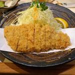 とんかつ激戦区! 高田馬場で人気の肉料理ランチ8選