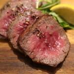 秋葉原で美味しいお肉を食べるなら!おすすめのお店15選