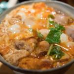 【日本橋】絶品肉料理に出会えるお店9選