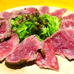 神田で人気の肉バル8選!飲み会にぴったりのおすすめの店