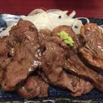 お昼からガッツリ食べたい!早稲田の肉ランチ8選