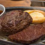 五反田のおすすめ肉グルメ!食べログで人気のお店8選