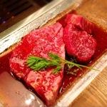 【麻布十番】絶品肉料理に出会えるお店8選