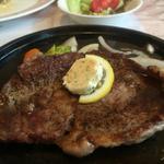 両国エリアで美味しいお肉を♪おすすめのステーキ店6選