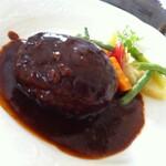 【表参道】女子会におすすめ!絶品肉料理が楽しめるお店6選