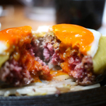 肉の聖地!五反田で食べる絶品肉料理ランチ8選