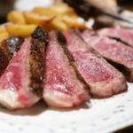 広尾でおすすめしたい!美味しい肉料理ランチ8選