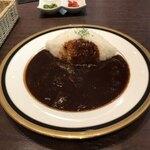 神奈川県川崎市の #ラゾーナ川崎プラザ の美味しい20店