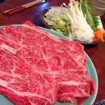 【浅草】旨味たっぷりの肉料理を厳選!おすすめのお店10選