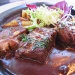 肉好きも大絶賛!上野でおすすめの肉料理のお店12選