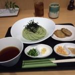 埼玉県さいたま市の大宮駅東口の高島屋大宮店の美味しい7店