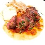赤坂で美味しいお肉を堪能!おすすめの肉料理店12選