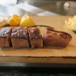 有楽町で絶品ランチを!友人と訪れたいおすすめ肉料理20選