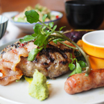 有楽町で肉ランチ♪おすすめのお店8選