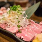小岩駅周辺でお酒と肉料理が美味しい居酒屋8選