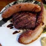 【品川】駅近の美食グルメ!美味しい肉料理のお店12選