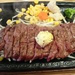 荻窪の肉ランチ9選!あふれる肉汁とボリュームに大満足☆