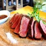 立川で肉を食べよう!肉料理がおすすめのお店15選