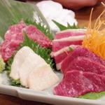 【立川】美味しい肉が目白押し!おすすめの肉料理店12選