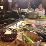 まめが選ぶ大阪市内の渋い居酒屋9選