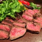 市ヶ谷でおすすめの肉料理12選!焼肉・とんかつ・ホルモン焼も!