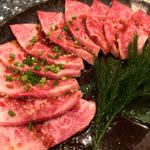 【田町】がっつり美味しい♪おすすめ肉ランチ8選