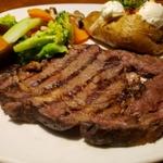 品川の肉料理12選!食べログで人気のお店を厳選してご紹介