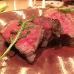 永田町で肉ランチ!~オフィス街の美味しい肉料理店5選~