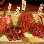 蒲田でおすすめの美味しい肉料理が食べられる居酒屋8選