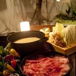 白金エリアでおすすめの美味しい肉料理のお店12選