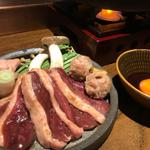 【中目黒】美味しい肉料理店12選!ランチ営業のお店も♪