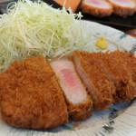 高田馬場でおすすめの絶品肉料理に出会える名店12選