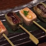 渋谷のおすすめ居酒屋12選!飲み放題ありのお店も♪