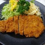 学生の街でがっつり! 早稲田のおすすめ肉料理11選