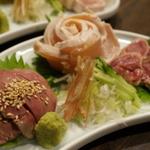 中野でおすすめの美味しい肉料理が食べられる居酒屋8選