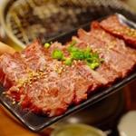 【目黒】駅近で会社帰りでも寄れる!肉が美味しい居酒屋8選