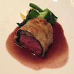 【市ヶ谷】食べログ3.5以上!人気の肉料理店8選